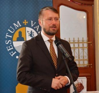 """Szabó Ödön, supărat pe aliaţii din PSD: """"Încrederea se pierde într-o clipă de nesăbuinţă"""""""