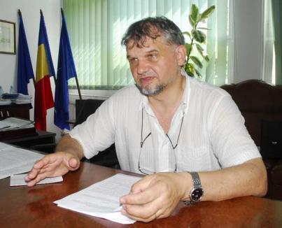 """PSD şi PDL au plâns de grija unui UDMR-ist pe care l-au mazilit în 2008. Szabo Odon: """"Nu vă e ruşine?"""""""