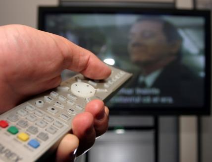 Toţi abonaţii RCS & RDS pot avea televiziune HD