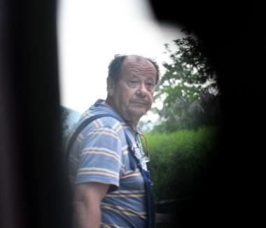 """Teodor Boto, securistul care l-a racolat pe primarul Aleşdului: """"Am fost un «călău» cu bun simţ"""""""