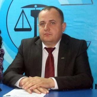 Preşedintele PC Bihor: Dacă Voiculescu a colaborat cu Securitatea, Băsescu a făcut la fel