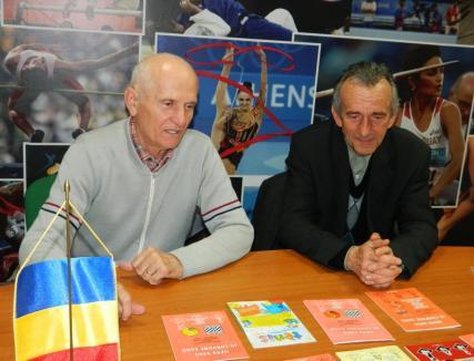 O nouă ediție a Trofeului Siroco - Defileul Crişului la tenis de câmp