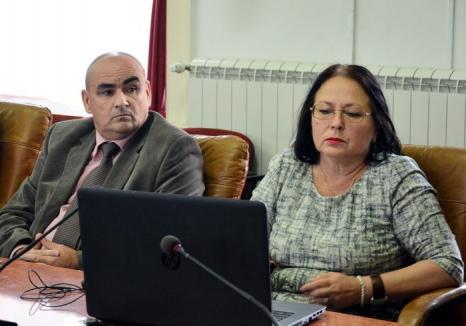 Schimbare de atitudine: În Bihor, rata de vaccinare împotriva ROR a crescut la 92,7%