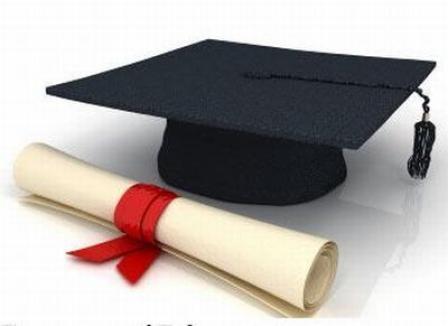 Sesiunea de licenţă din iarnă a studenţilor orădeni, mutată în septembrie
