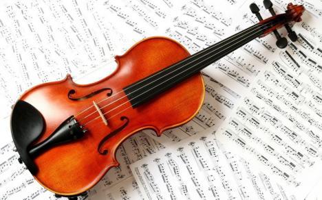 Program bogat: Melomanii, invitați din nou la Filarmonică