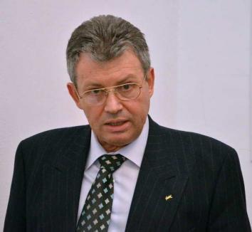 Prim-procurorul Gavra, purtătorul de cuvânt al criminaliştilor din România care cer privatizarea