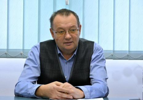 Planuri pentru 2019: OTL va înfiinţa o nouă linie de autobuz pentru zona centrală a Oradiei
