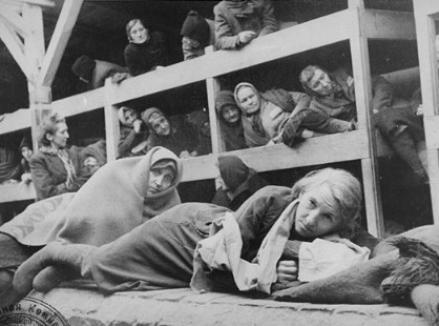 Lecţie de istorie despre evrei, timp de două zile la Oradea