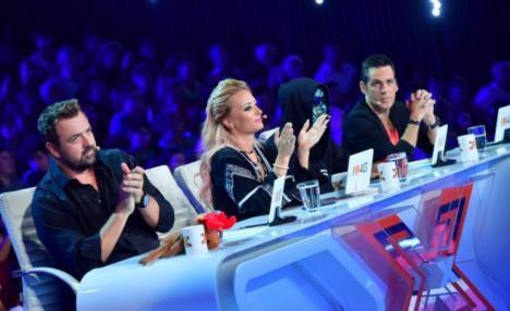 Tu ai factorul X? În premieră, preselecţii la Oradea pentru show-ul TV