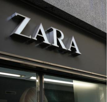 Zara, Pull&Bear, Bershka şi Stradivarius vin la Lotus Center!