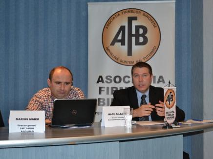 Doar pentru ţărani! AFB pregăteşte lansarea primei pieţe agro-alimentare fără intermediari din Oradea (FOTO)