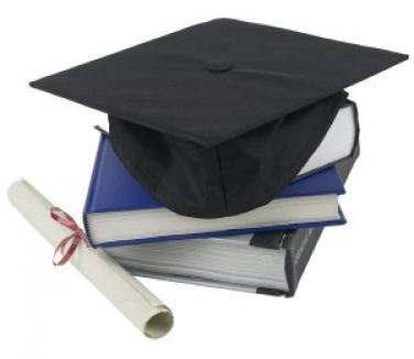 Un consilier judeţean al PDL şi-a falsificat diploma de Bacalaureat ca să facă o facultate
