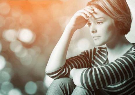 'Gaslighting', abuzul emoţional difuz