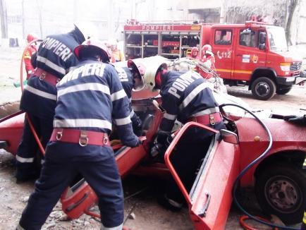Accidentele de circulaţie cu victime conform Noului Cod Penal