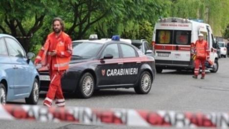 Despăgubiri record pentru un român beat-rupt, lovit de o maşină: Peste 1.000.000 de euro şi pensie pe viaţă!