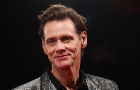 Jim Carrey, declarat nevinovat în procesul în care era acuzat pentru moartea fostei sale iubite