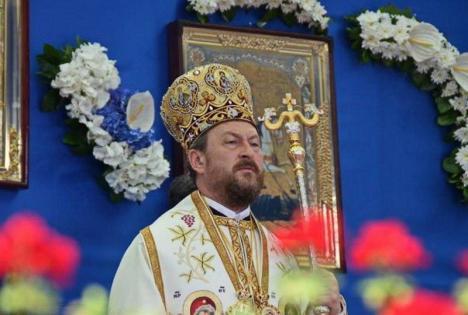 Dosarul fostului episcop de Huși, acuzat de act sexual cu minori, a fost redeschis de procurorii din Iași