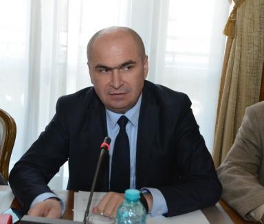 Consiliul Local a majorat chiriile ONG-urilor, partidelor şi sindicatelor la 5 lei pe metrul pătrat
