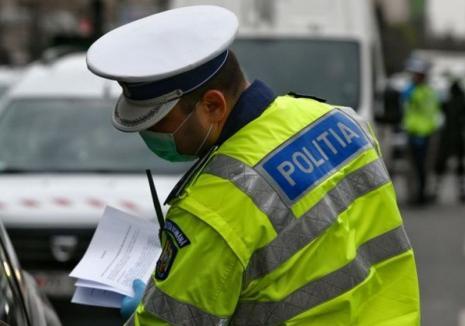 Prinşi cu minciuna: Un bihorean şi-a făcut adeverinţă de angajat falsă, iar un alt bărbat s-a dat şofer la Borş ca să poată ieşi din ţară