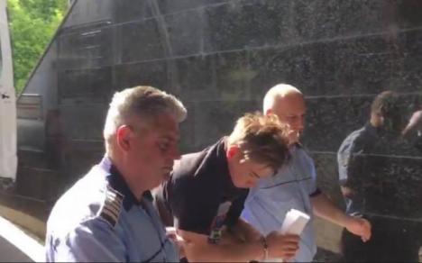 Crimă la Vama Veche: Un adolescent de 17 ani a fost arestat