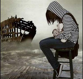 40% dintre adolescenti s-ar sinucide