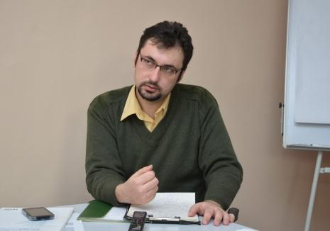 CJ dă raportul: Ambrozia, combătută pe drumurile judeţene din Bihor şi inclusiv în Oradea