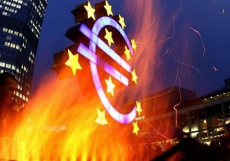 Planul B: fără Euro