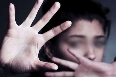 Aveţi grijă pe unde umblați! O tânără a trecut prin clipe de coşmar în Oradea, fiind agresată de un bărbat dubios în Rogerius
