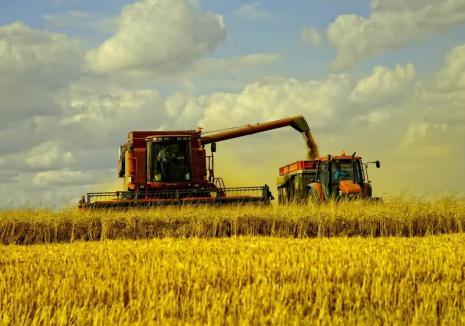 Grupul PPE din Parlamentul European rămâne în centrul vieții agricultorilor din România și nu numai!