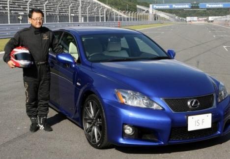 Toyota îşi cere scuze pentru maşinile cu probleme şi pentru lăcomie