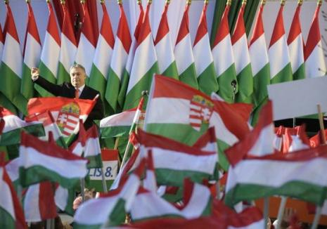 Alegeri în Ungaria: cetăţenii maghiari îşi desemnează duminică parlamentarii