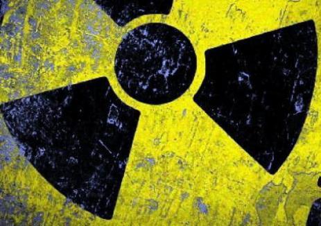 DSP Bihor: Radiaţiile din Japonia nu prezintă risc pentru bihoreni