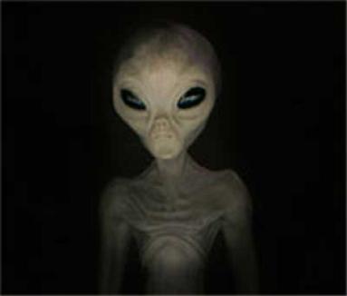 FBI confirmă existenţa extratereştrilor