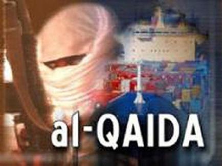 SRI a reţinut doi străini ce plănuiau atacuri teroriste Al Qaida în România