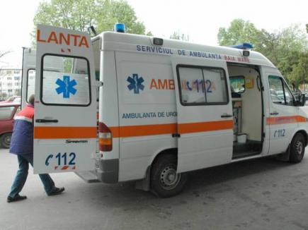 ŞOCANT: A murit de frig, iar familia acuză medicii că au încercat să îl salveze!