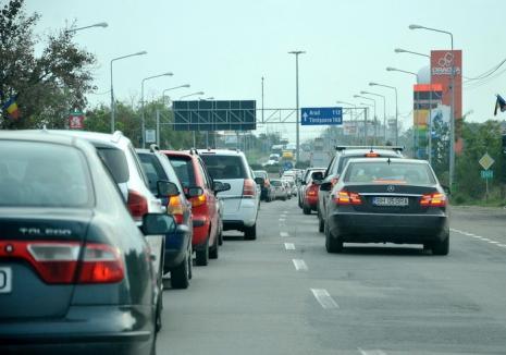 Fiţi pe fază dacă vreţi maşină second hand! Ne aşteaptă o nouă taxă auto de poluare
