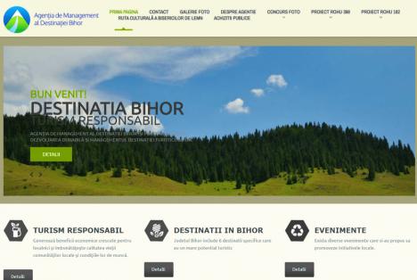 Turişti la muncă: AMD Bihor avea mai mulți șefi decât executanți