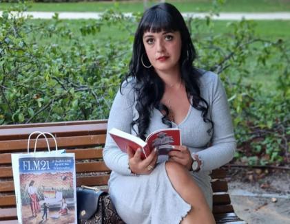 'Revolta prostituatelor': O româncă a scris o carte tulburătoare despre experienţa sa în peste 40 de bordeluri din Spania