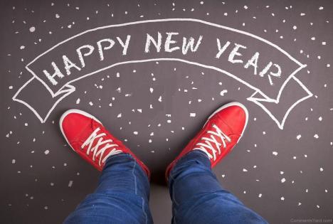 Anul vostru
