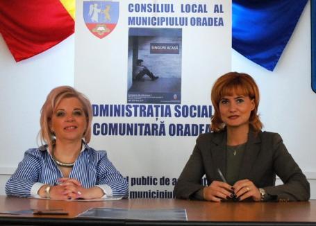 Singuri acasă: ASCO oferă consiliere gratuită copiilor ai căror părinţi lucrează în străinătate