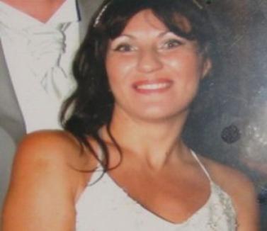 Anchetatori bucuroşi: s-ar putea să o fi găsit pe Elodia Ghinescu