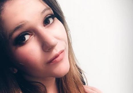 Ipoteză şocantă: Tânăra care s-a aruncat de la etaj din blocul Cicero avea alcoolemie de 1,3 la mie! (VIDEO)