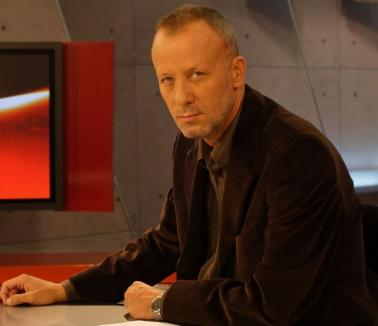 Andrei Gheorghe va duce vorbele Ministerului Finanţelor