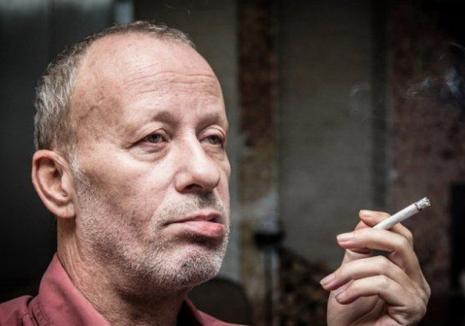 Andrei Gheorghe, incinerat fără preot