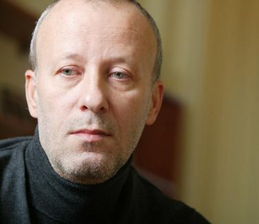 Andrei Gheorghe, cercetat penal