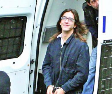 Andrei Plăcintă, condamnat la 4 ani şi jumătate de închisoare cu executare