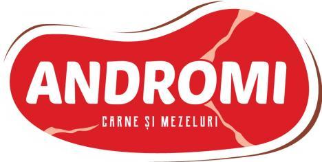 ANDROMI angajează pentru fabrica din Nojorid