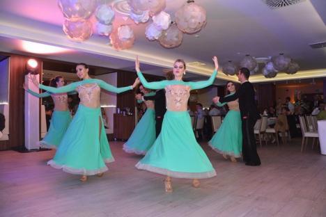 La mulţi ani, Lotus Therm! Unicul complex termal de 5 stele din România a sărbătorit cu fast doi ani de la deschidere (FOTO)