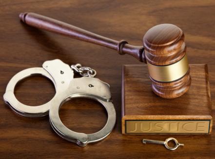 Securisme anti-justiţie