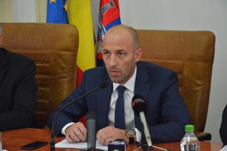 Tarom anunţă curse externe: Zboruri spre Italia şi Spania, de pe Aeroportul din Oradea